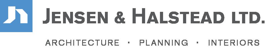 JENSEN & HALSTEAD LTD.