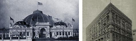 historical-image