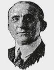 Elmer C. Jensen